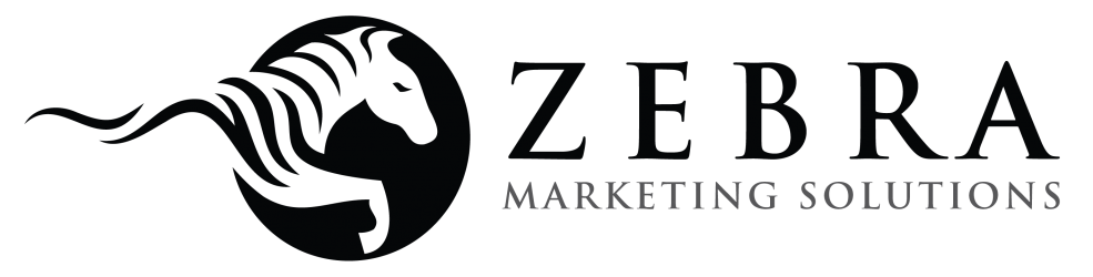 Zebra Marketing Solutions